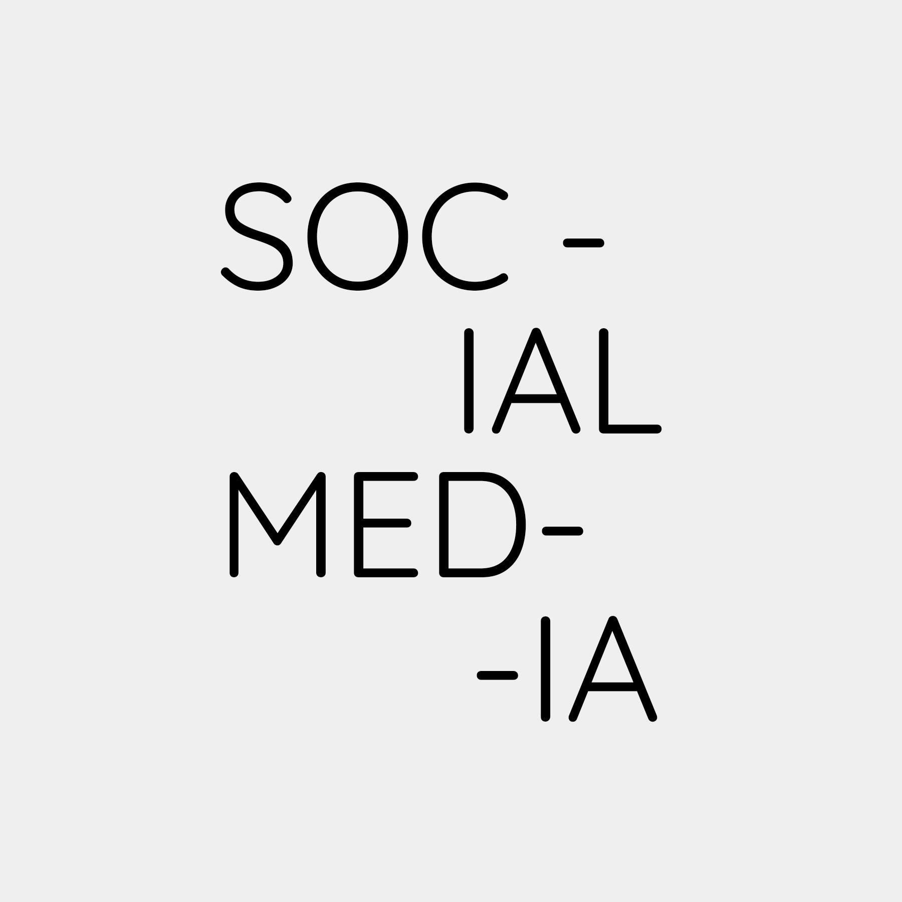 Design_Pathways_social_media